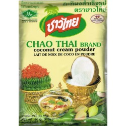 CHAO THAI COCONUT POWDER