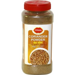 PRAN CORINDER POWDER