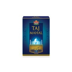 BROOKE BOND TAJ MAHAL 250G