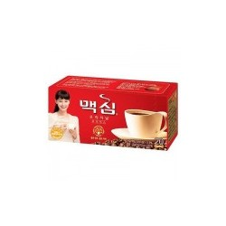 maxim original coffe mix 20sticks