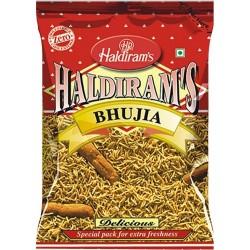 haldirams bhujia 400g