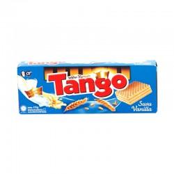tango wafer sus vanilla 176g