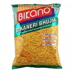 bikano bikaneri bhujia 150G