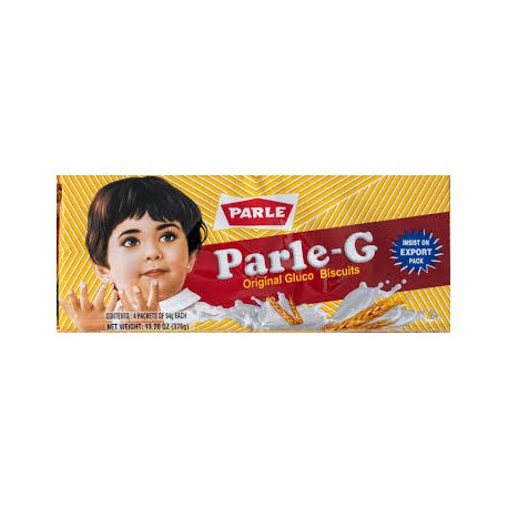 parle-g biscuit 799g