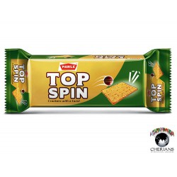 PARLE TOP SPIN 200G