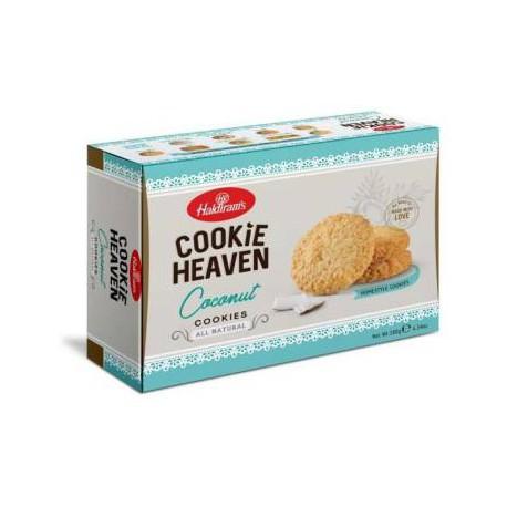 haldiram coconut cookies 700g