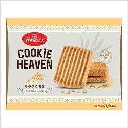 haldiram  atta cookies 700g