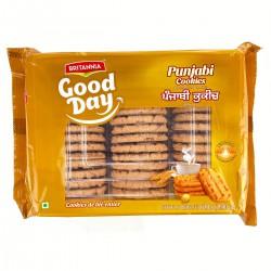 good day punjabi cookies 620g