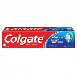 COLGATE 250G